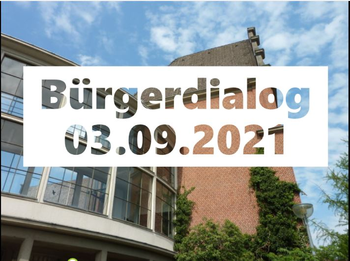 03.09 Bürgerdialog derAfD